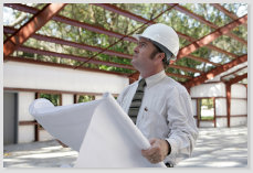 new jersey structural engineers assessment
